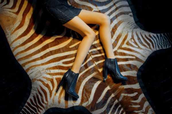 roberto-cavalli-fw-2013-2014-accessories-6