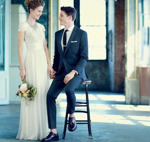 j-crew-the-wedding-parties-lookbook-2013-3