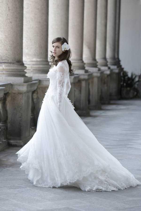 alberta-ferretti-bridal-collection-2014-2