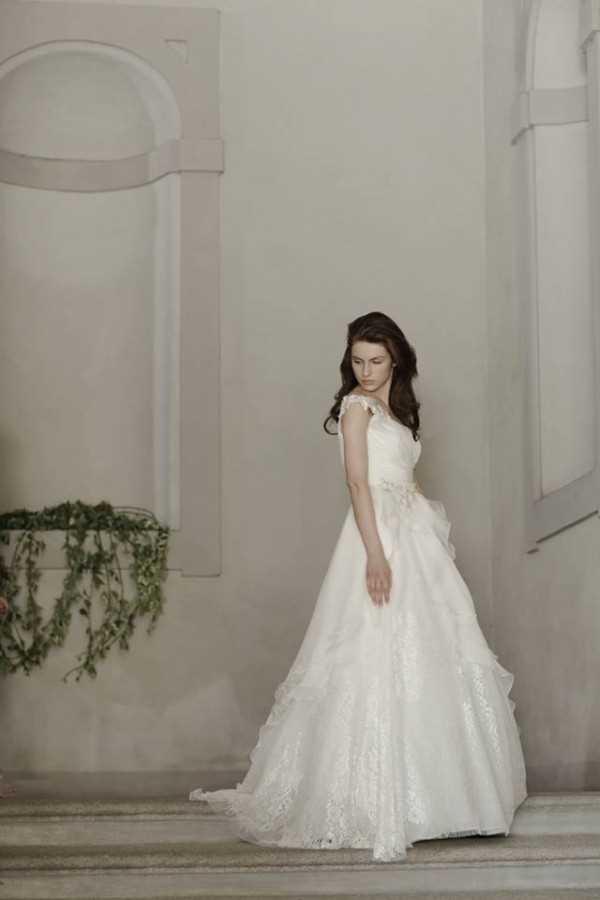 alberta-ferretti-bridal-collection-2014-4