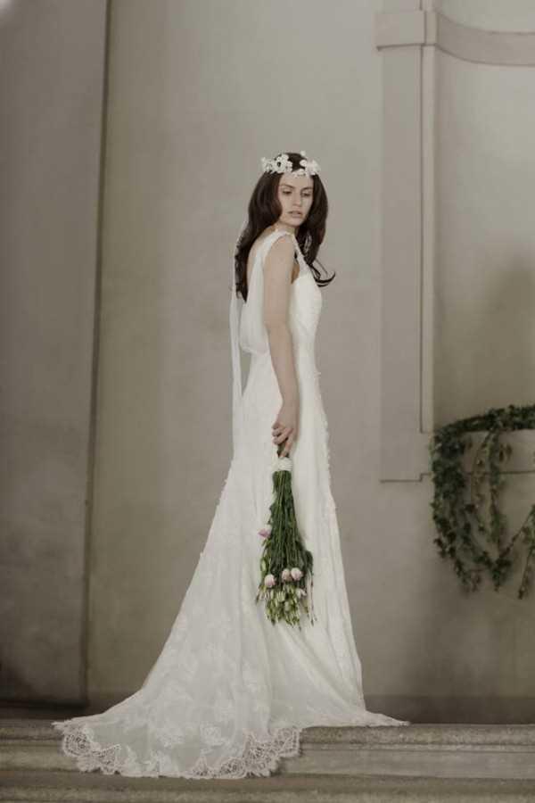 alberta-ferretti-bridal-collection-2014-5