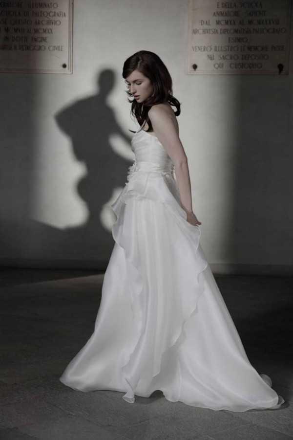 alberta-ferretti-bridal-collection-2014