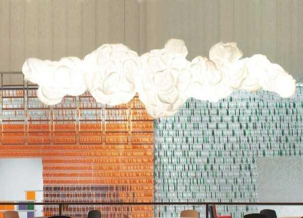 cloud-pendant-accent-lamp-paper-decor