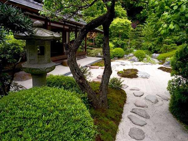 japanese-garden-design-idea
