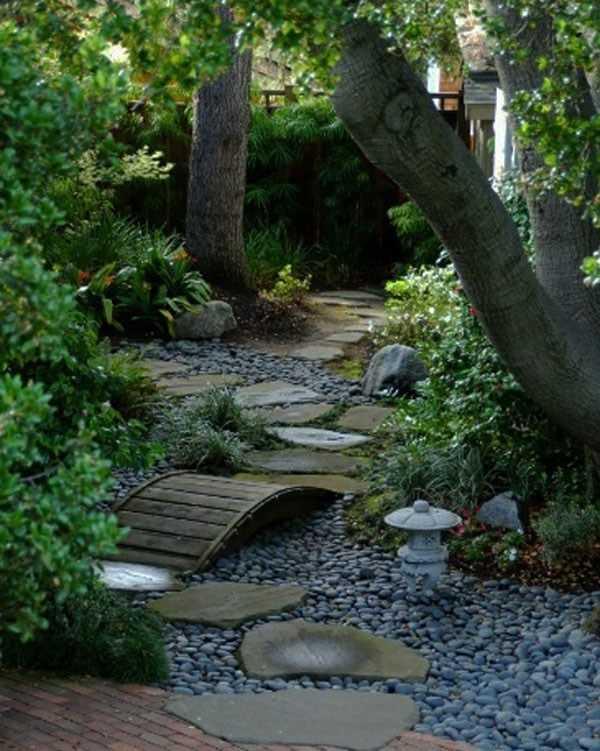small-garden-design-idea-1