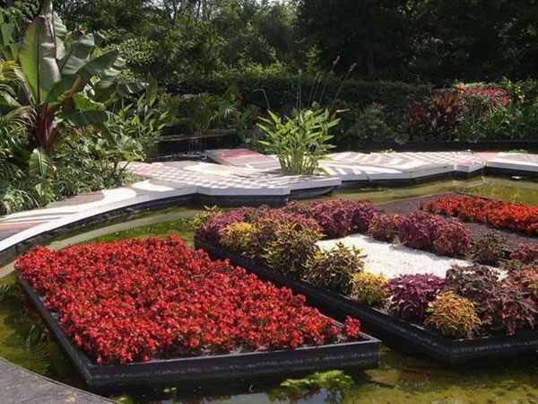 small-garden-design-idea-4