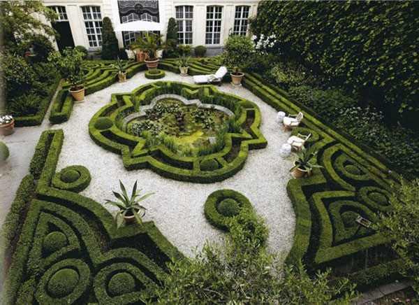 small-garden-design-idea-6