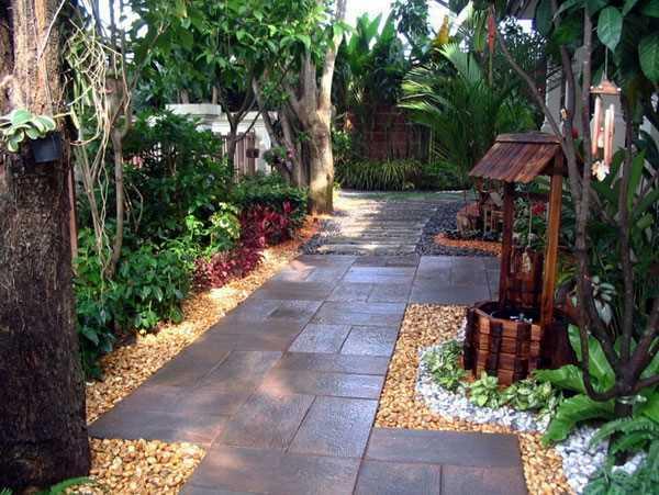 small-garden-design-idea-7