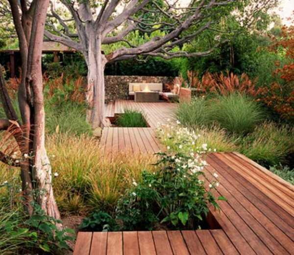 small-garden-design-idea-modern