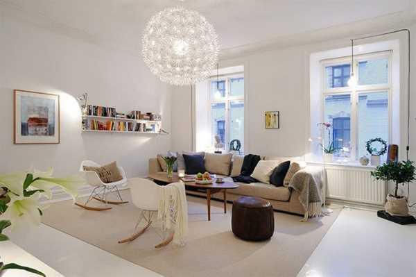 scandinavian-apartment-living-room-interior