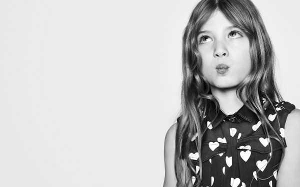 burberry-childrenswear-aw-2013-2014-3