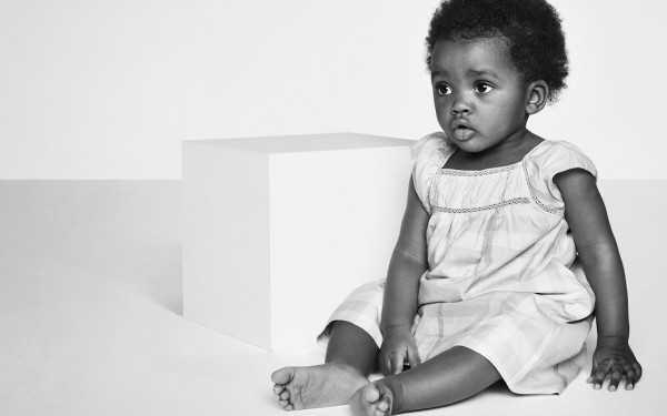 burberry-childrenswear-aw-2013-2014-6