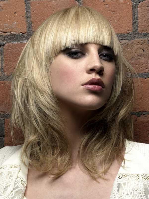 chic-medium-haircuts-2013-2014-for-women-1