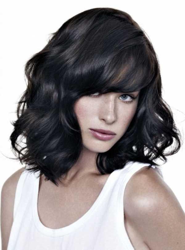 chic-medium-haircuts-2013-2014-for-women-12