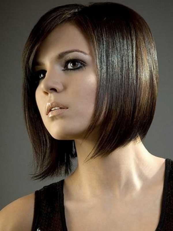 chic-medium-haircuts-2013-2014-for-women-9