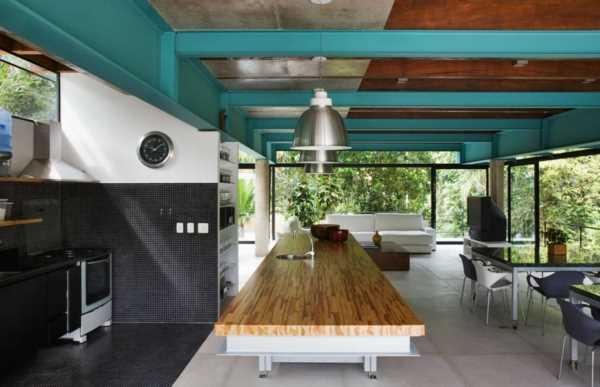 modern-summer-house3