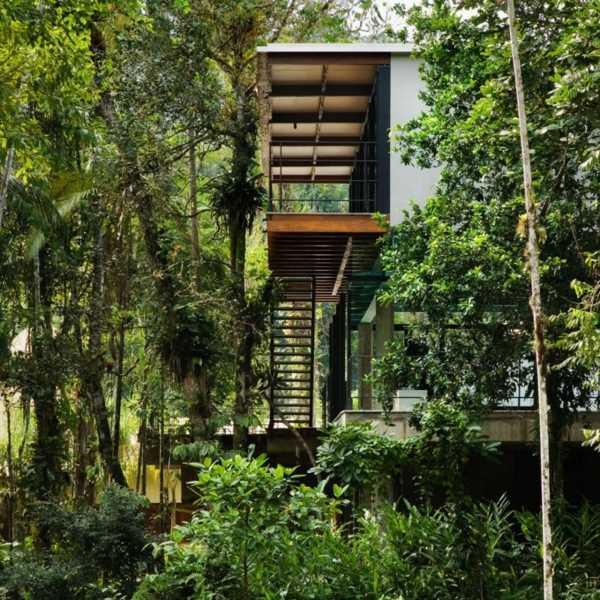 modern-summer-house5