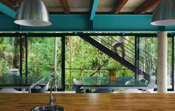 modern-summer-house7