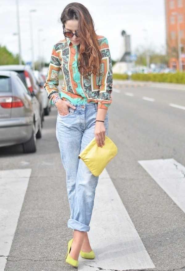 boyfriend-jeans-style-looks13