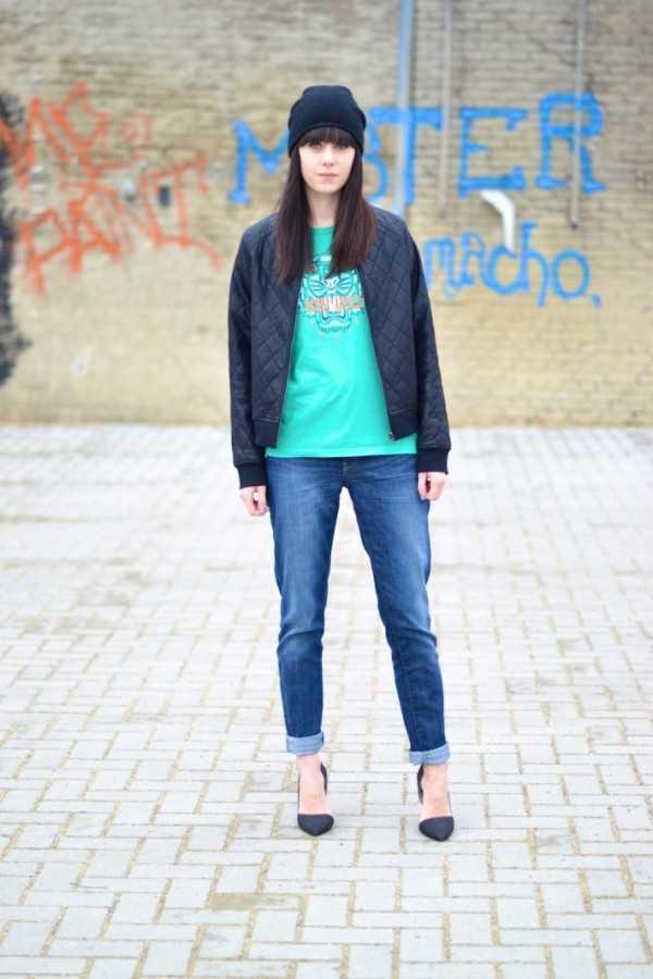 boyfriend-jeans-style-looks14
