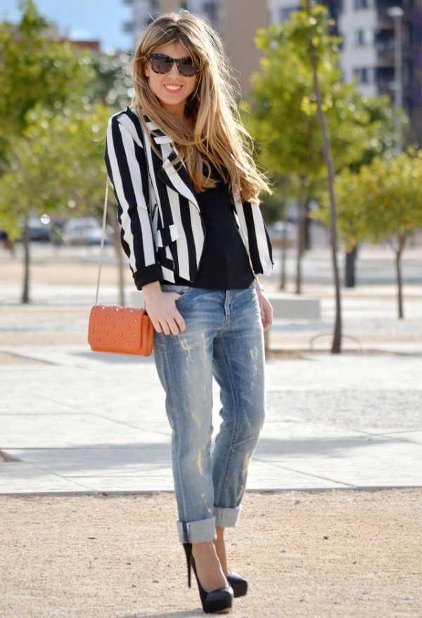 boyfriend-jeans-style-looks3