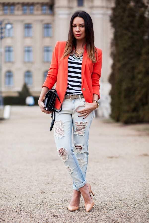boyfriend-jeans-style-looks4