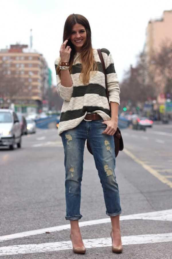 boyfriend-jeans-style-looks9