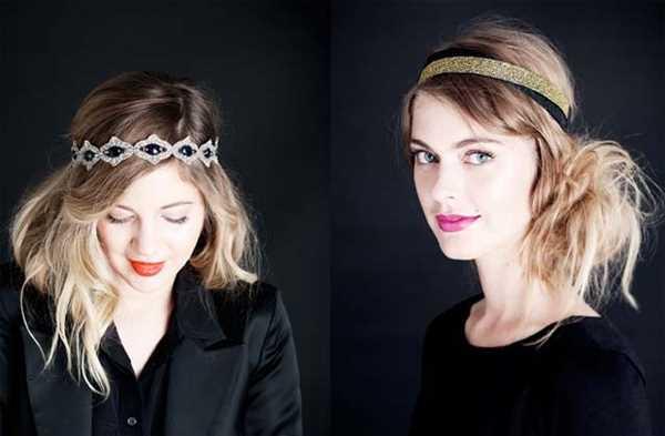 fashion-hairstyles-2013-2014-8