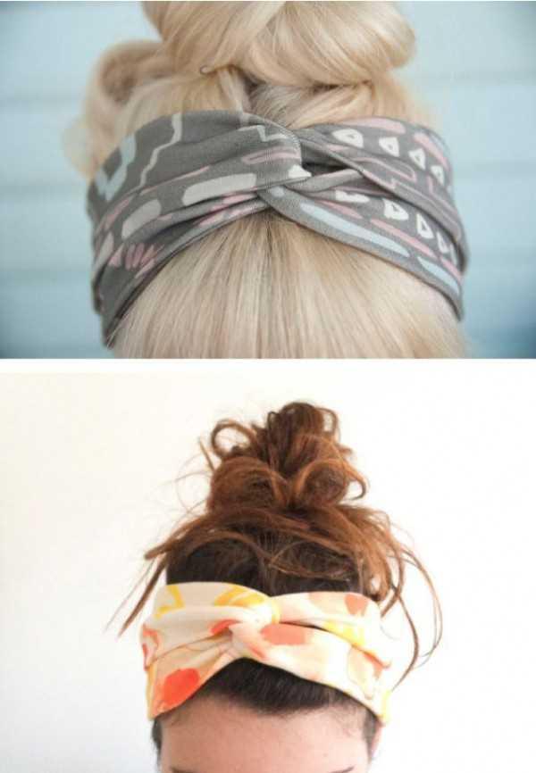 fashion-hairstyles-2013-2014-94