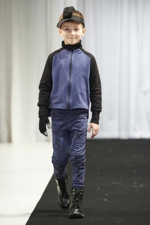 kidswear-autumn-winter-2013-2014-by-new-generals-1