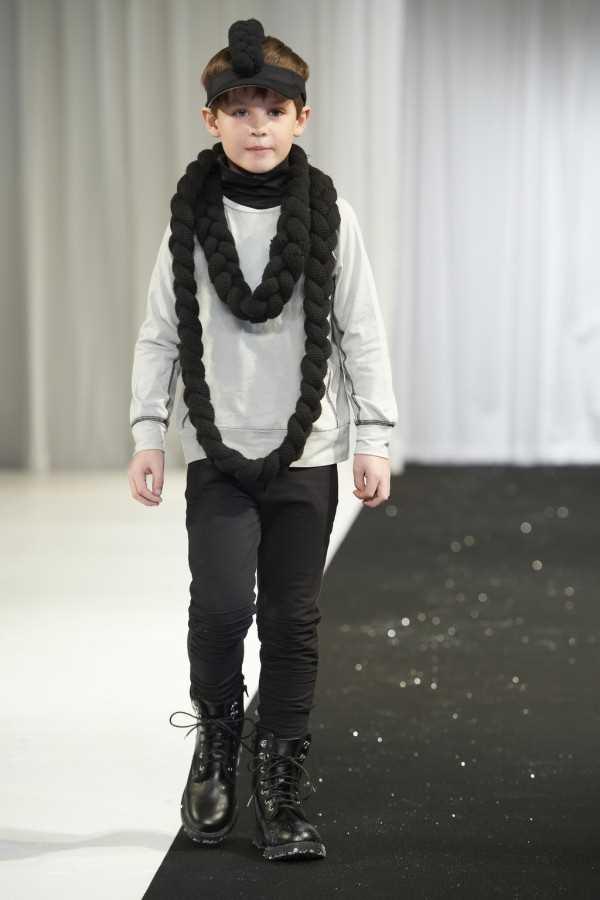 kidswear-autumn-winter-2013-2014-by-new-generals-12