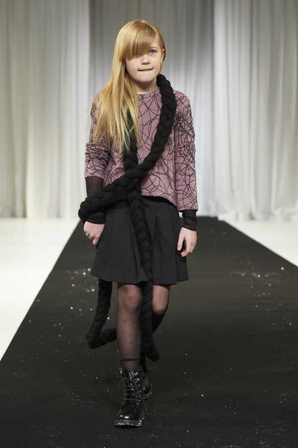 kidswear-autumn-winter-2013-2014-by-new-generals-13