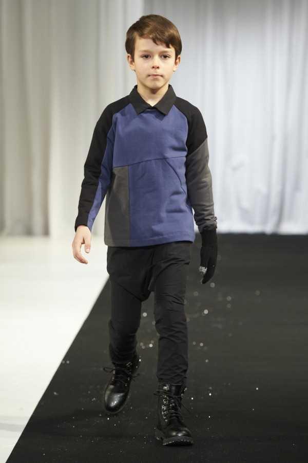 kidswear-autumn-winter-2013-2014-by-new-generals-15