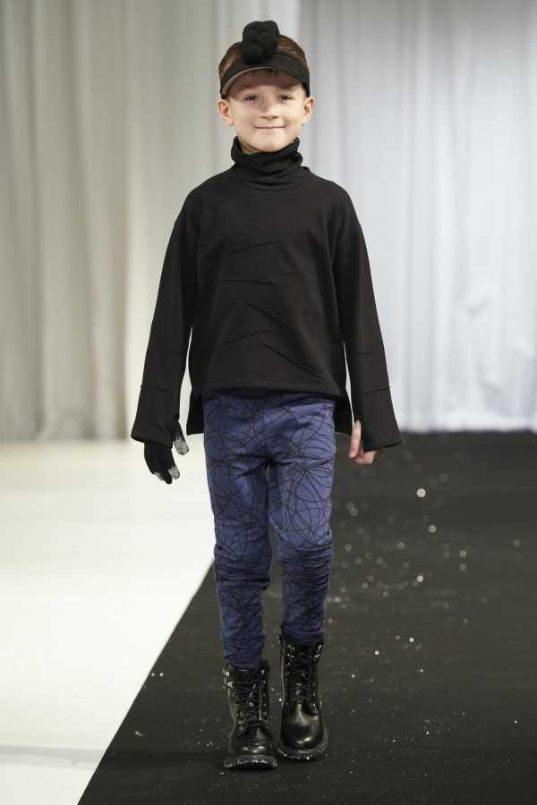 kidswear-autumn-winter-2013-2014-by-new-generals-16