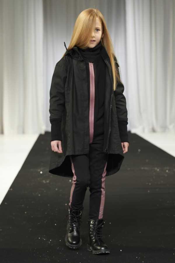 kidswear-autumn-winter-2013-2014-by-new-generals-17