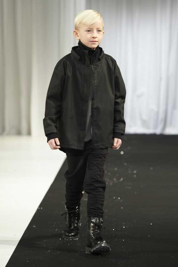 kidswear-autumn-winter-2013-2014-by-new-generals-18