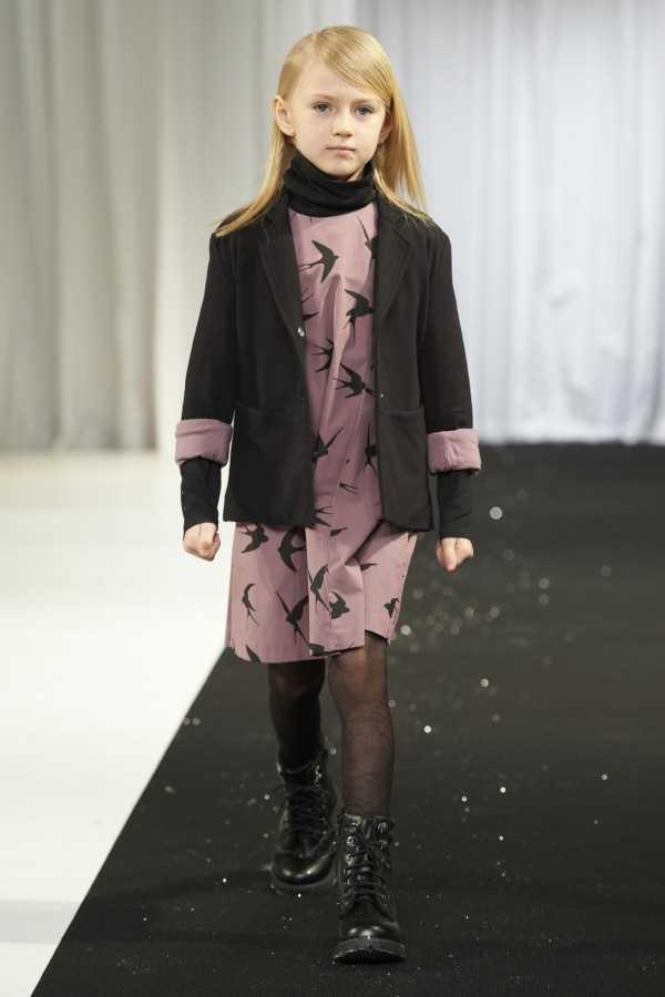 kidswear-autumn-winter-2013-2014-by-new-generals-19