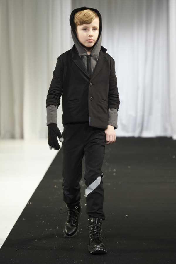 kidswear-autumn-winter-2013-2014-by-new-generals-21