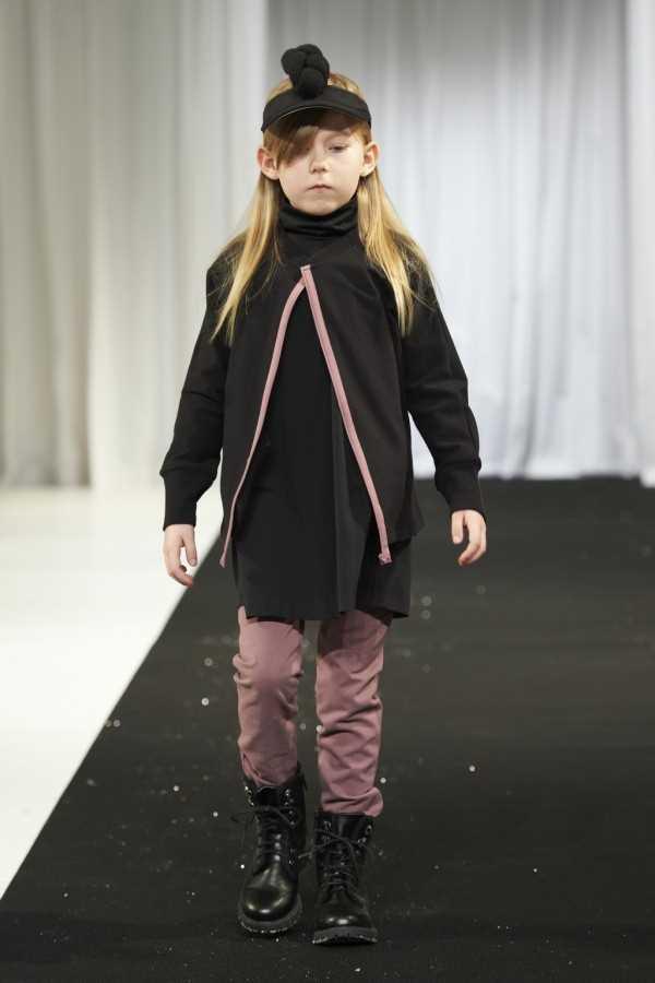 kidswear-autumn-winter-2013-2014-by-new-generals-22
