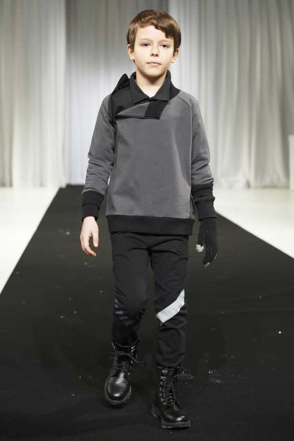 kidswear-autumn-winter-2013-2014-by-new-generals-23