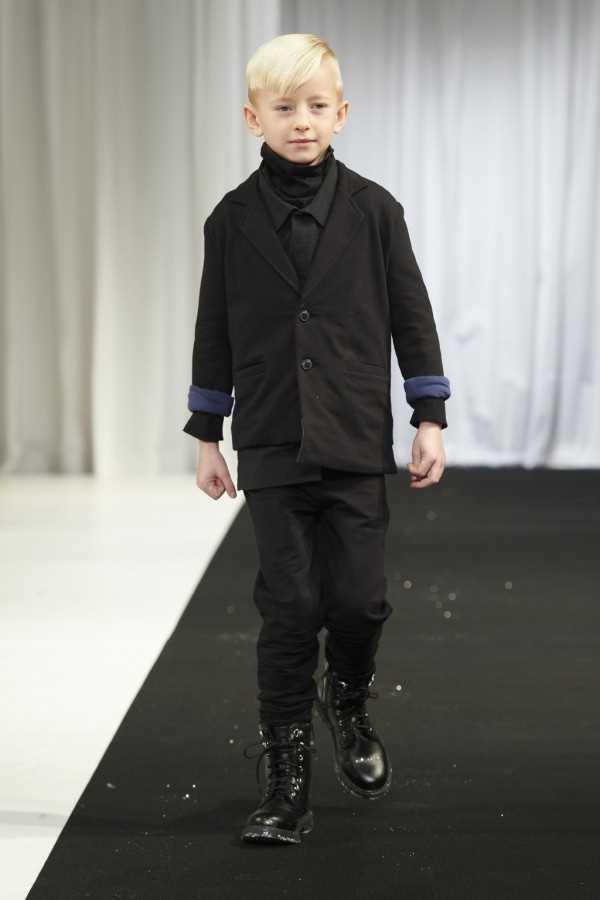 kidswear-autumn-winter-2013-2014-by-new-generals-3