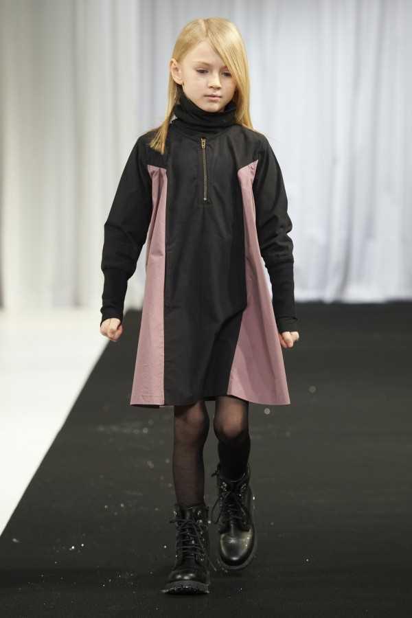 kidswear-autumn-winter-2013-2014-by-new-generals-5