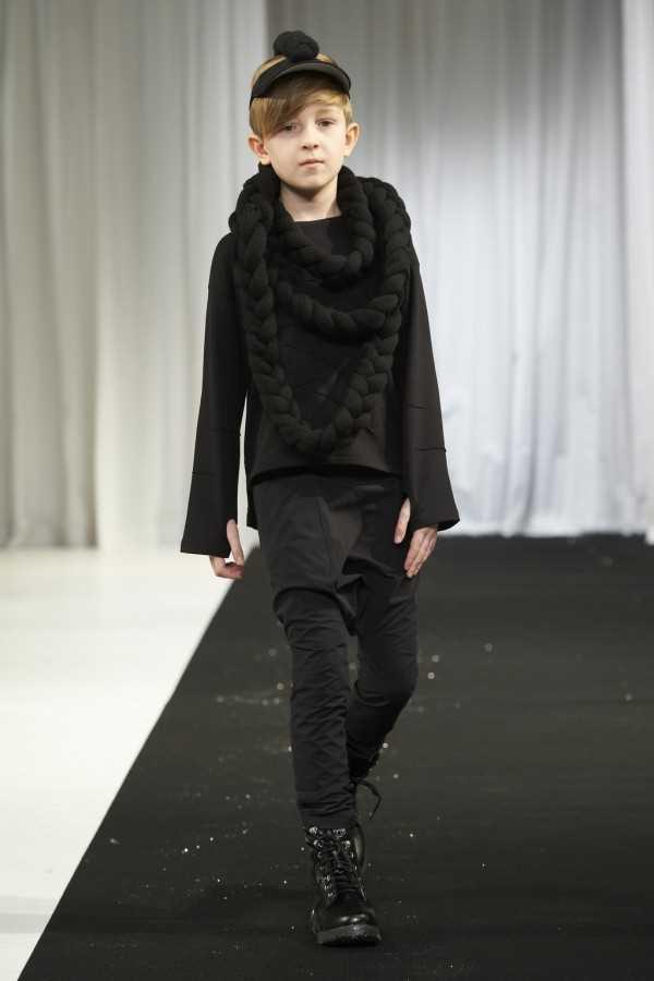 kidswear-autumn-winter-2013-2014-by-new-generals-7