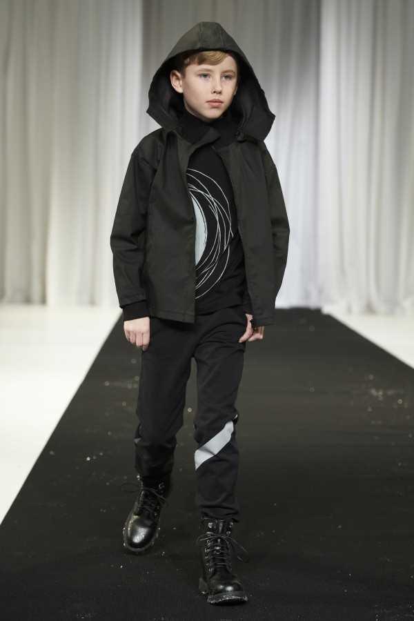 kidswear-autumn-winter-2013-2014-by-new-generals-8