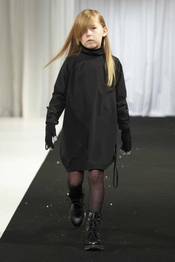 kidswear-autumn-winter-2013-2014-by-new-generals-9