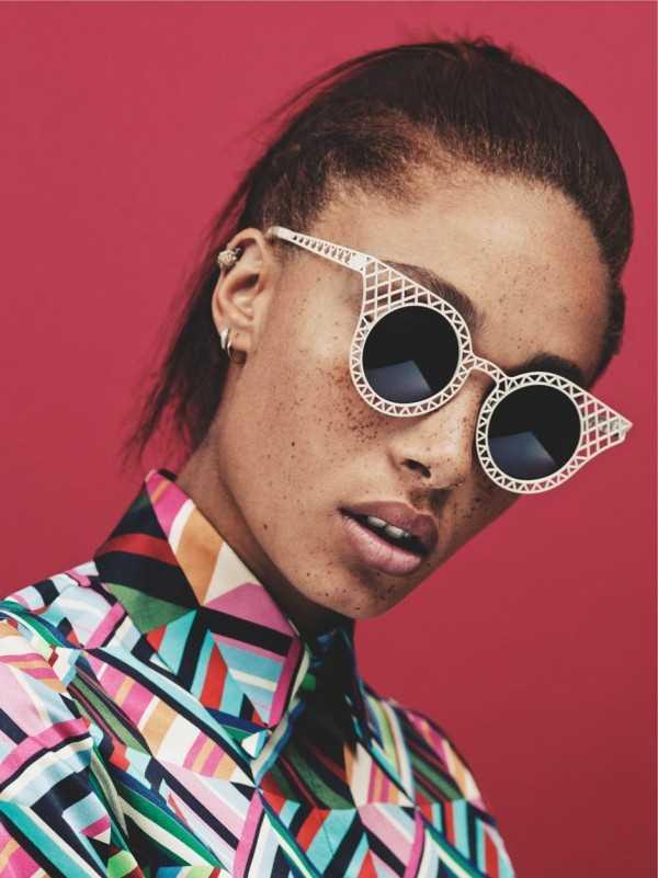 house-of-holland-eyewear-2013-2014-4