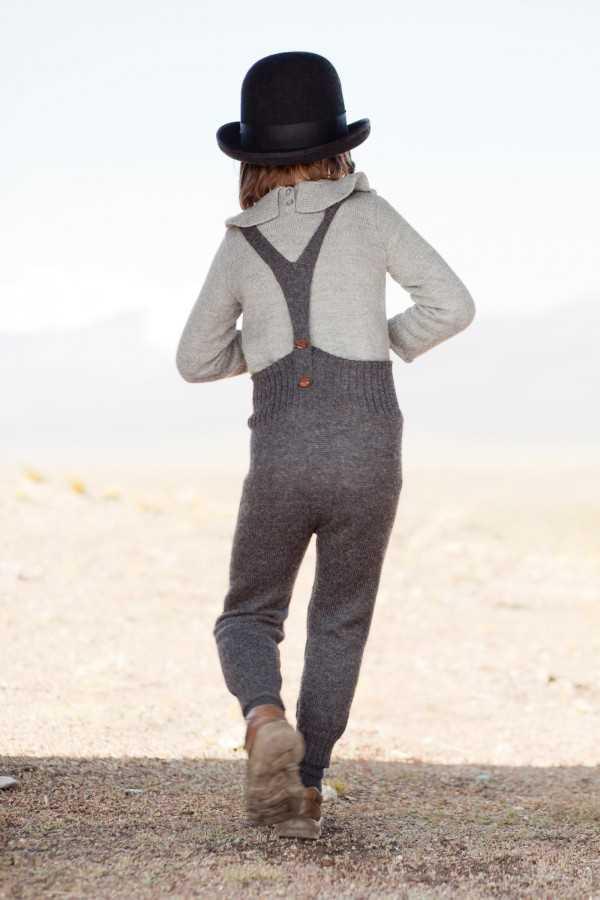 kids-knitwear-in-waddler-fall-winter-2013-2014-1