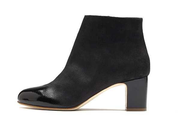 feminine-shoes-in-rupert-sanderson-fall-winter-2013-2014-10