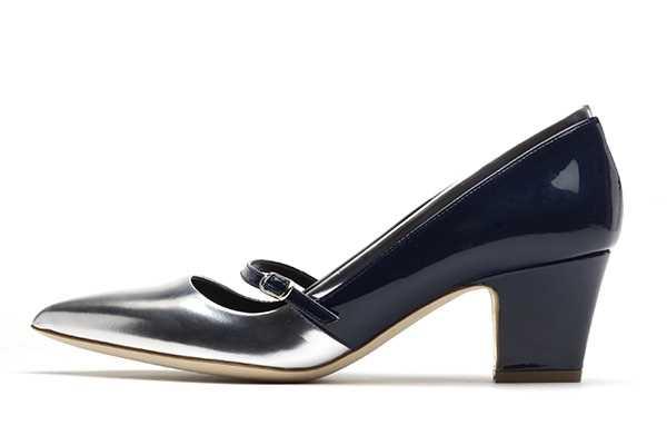 feminine-shoes-in-rupert-sanderson-fall-winter-2013-2014-11