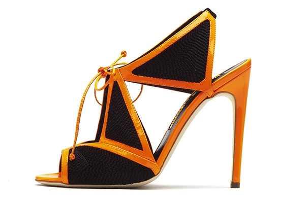 feminine-shoes-in-rupert-sanderson-fall-winter-2013-2014-18